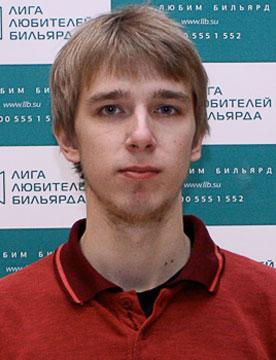 buslaev_evgeny.jpg