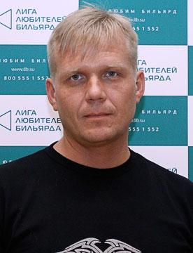 bykov_v.jpg