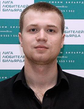 chepikov_aa.jpg