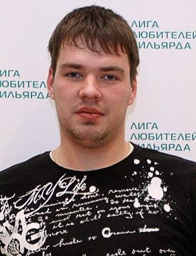 cherentsov_ivan.jpg
