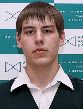 chernyshev_vo.jpg