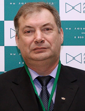 chervanev_jun.jpg