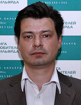 chesnokov_andrey.jpg