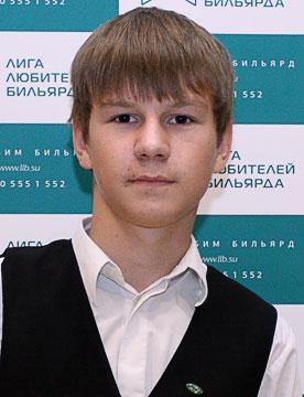 chitov_vv.jpg
