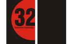 Академия бильярда 32