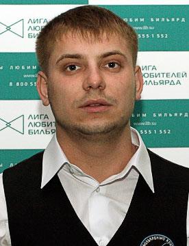 danjuk_dmitry.jpg