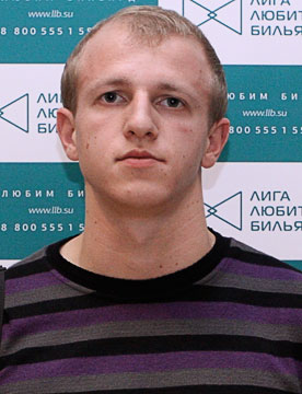 dimitrov_alexander.jpg