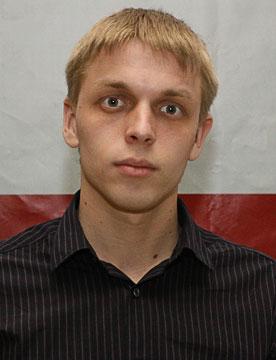 dmitrov_stanislav.jpg