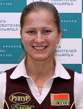 dorogan_ekaterina.jpg