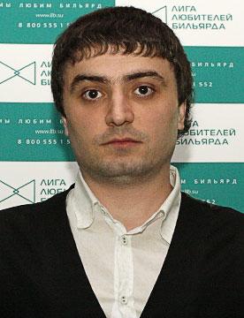 dzhambuev_aslan.jpg