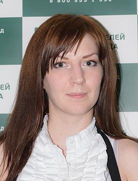 ekaterina_yaremchuk.jpg