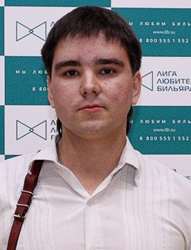 ermakov_an.jpg