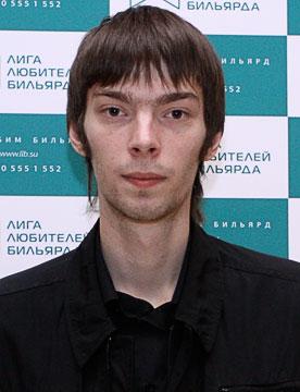 esakov_ae.jpg