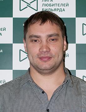 Тимофей Федянин Badoo