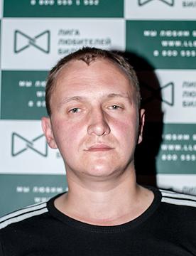 fedorov_VA.jpg