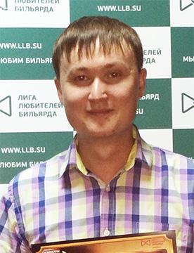 fedorov_robert.jpg