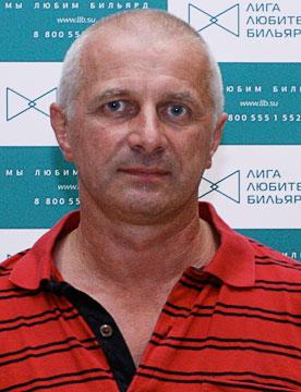 filimonov_yaroslav.jpg