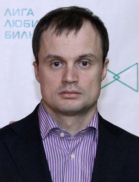 garyshov_sergey.jpg