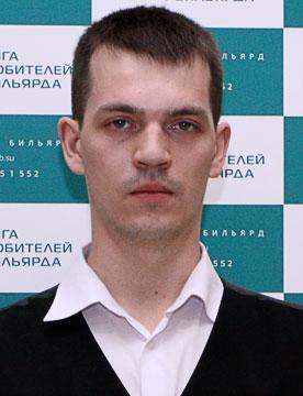 gavrilov_km.jpg