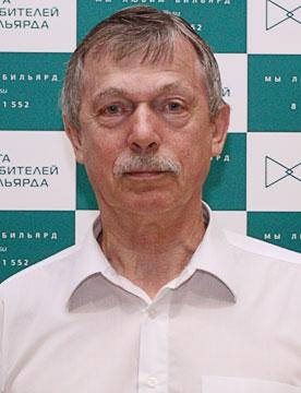 gavrilov_m.jpg