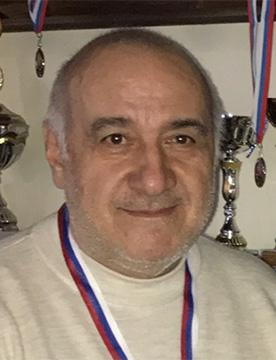 gogiashvili.jpg