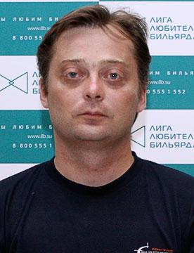 golubev_sergey_vlad.jpg