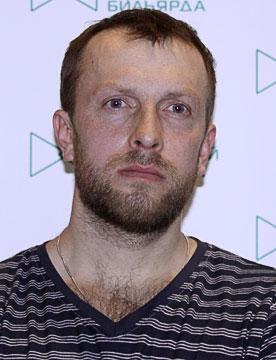 gomzjakov_sergey.jpg