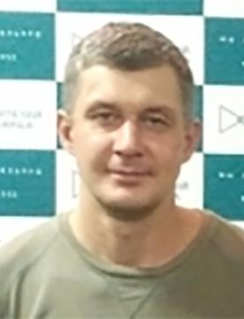 gorbenko.jpg