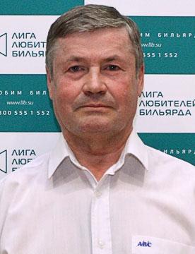 gorjachev_georgy.jpg