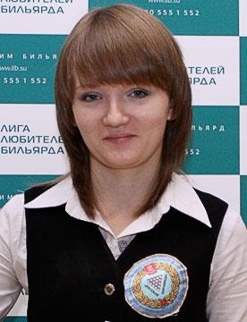 goroceeva_np.jpg