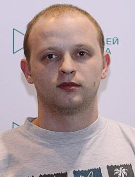 gorodilov_denis.jpg