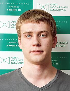 gubanov.jpg