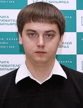 guselnikov_si.jpg
