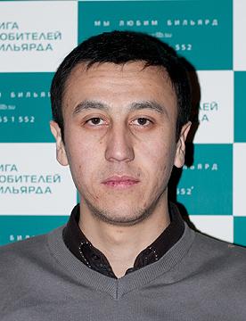 haydarov.jpg