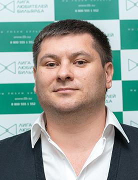 ibragimov_ruslan.jpg