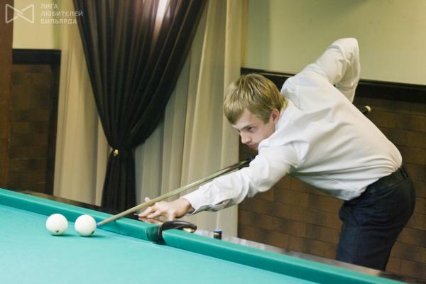 Дмитрий Юртаев