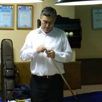 Анатолий Мискун