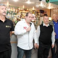 Сергей Дмитриев о поддержке спорта