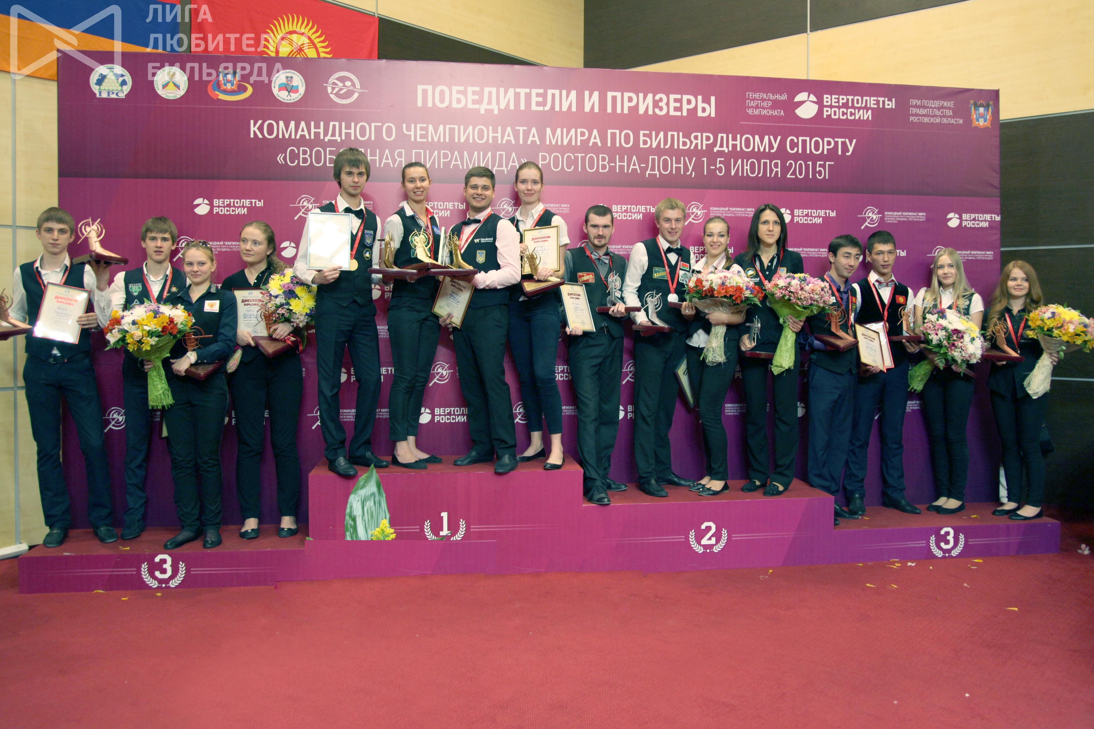 Чемпионат мира по ебли 20 фотография
