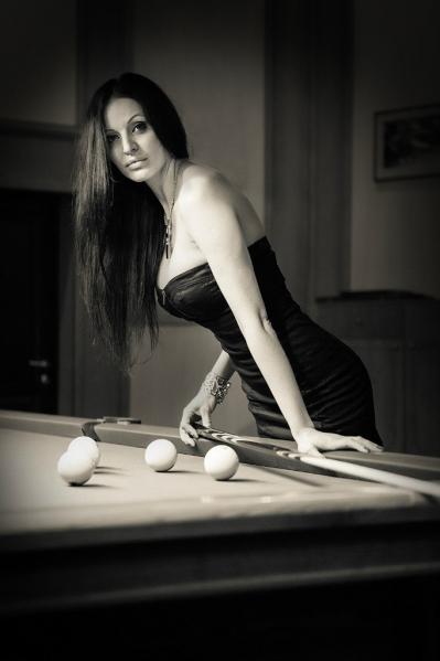 порно фото марии шапкиной
