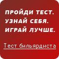 Холмуродов Хасан Зайниддинович