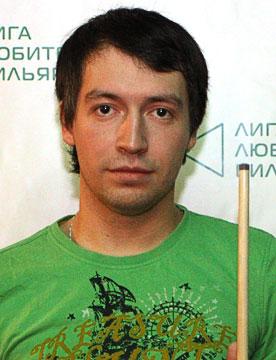 ivakha_stanislav.jpg