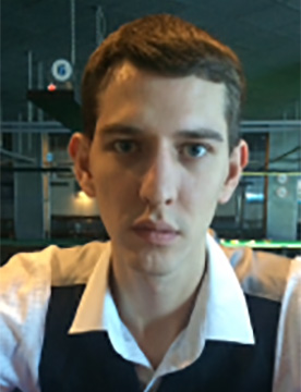 ivanchenko.jpg