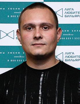 ivanov_alexander.jpg