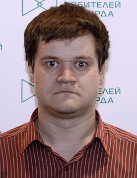 ivanov_leonid.jpg