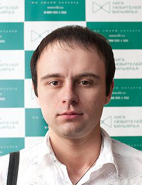 ivanovskiy.jpg