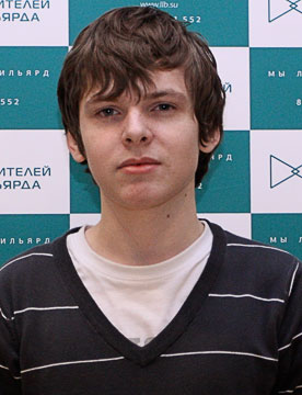 ivchenko_alexander.jpg