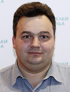 kakovsky_sergey.jpg
