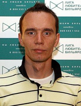 kalinichev_ilja.jpg