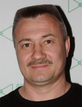 karaganov.jpg